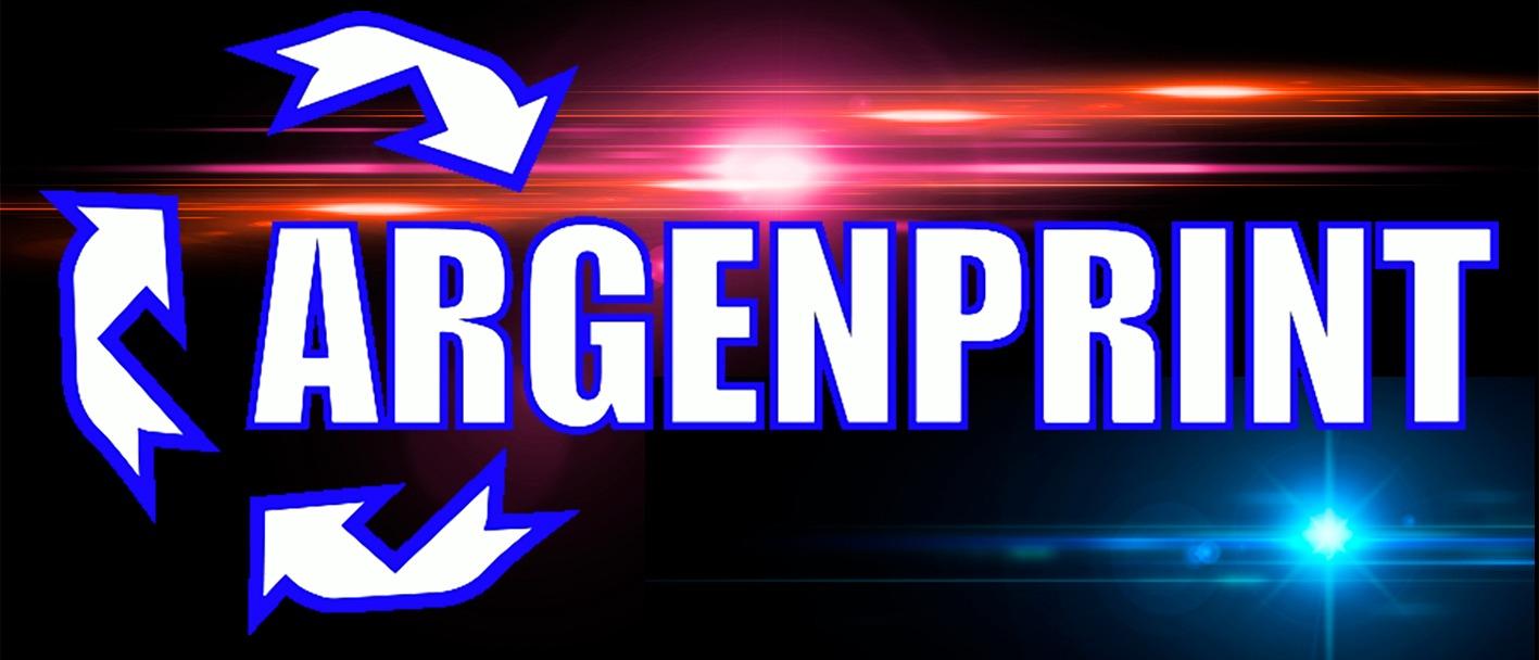 ARGENPRINT