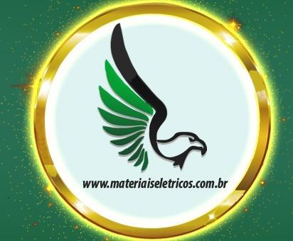 WWW.MATERIAISELETRICOS.COM.BR