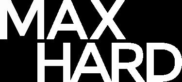 MAXHARD COMPUTACION