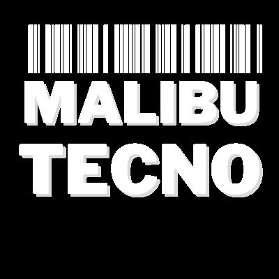 Malibu Tecno