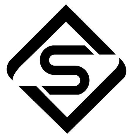SOLUTION_COPY_SANTOS