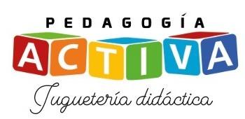 PEDAGOGIA ACTIVA