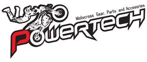Powertech Motos - Motocross Gear, Parts & Accessories