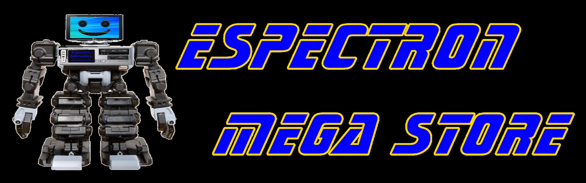 Espectron Mega Store