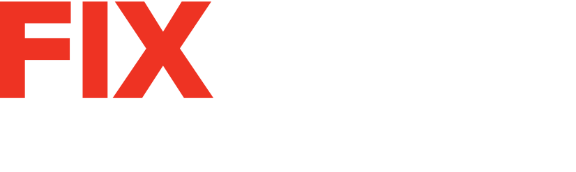 FIXSPOT Detailing Store