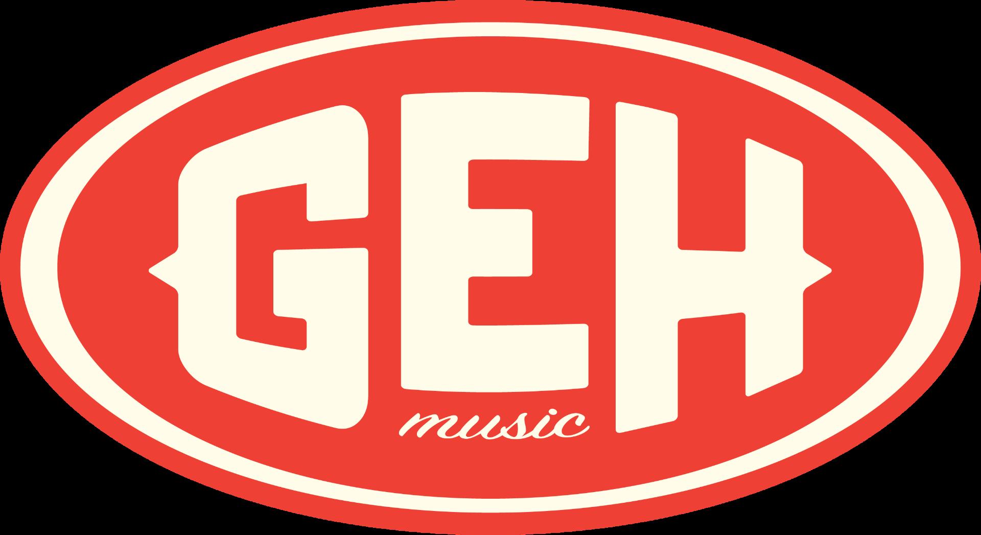 GEH Music