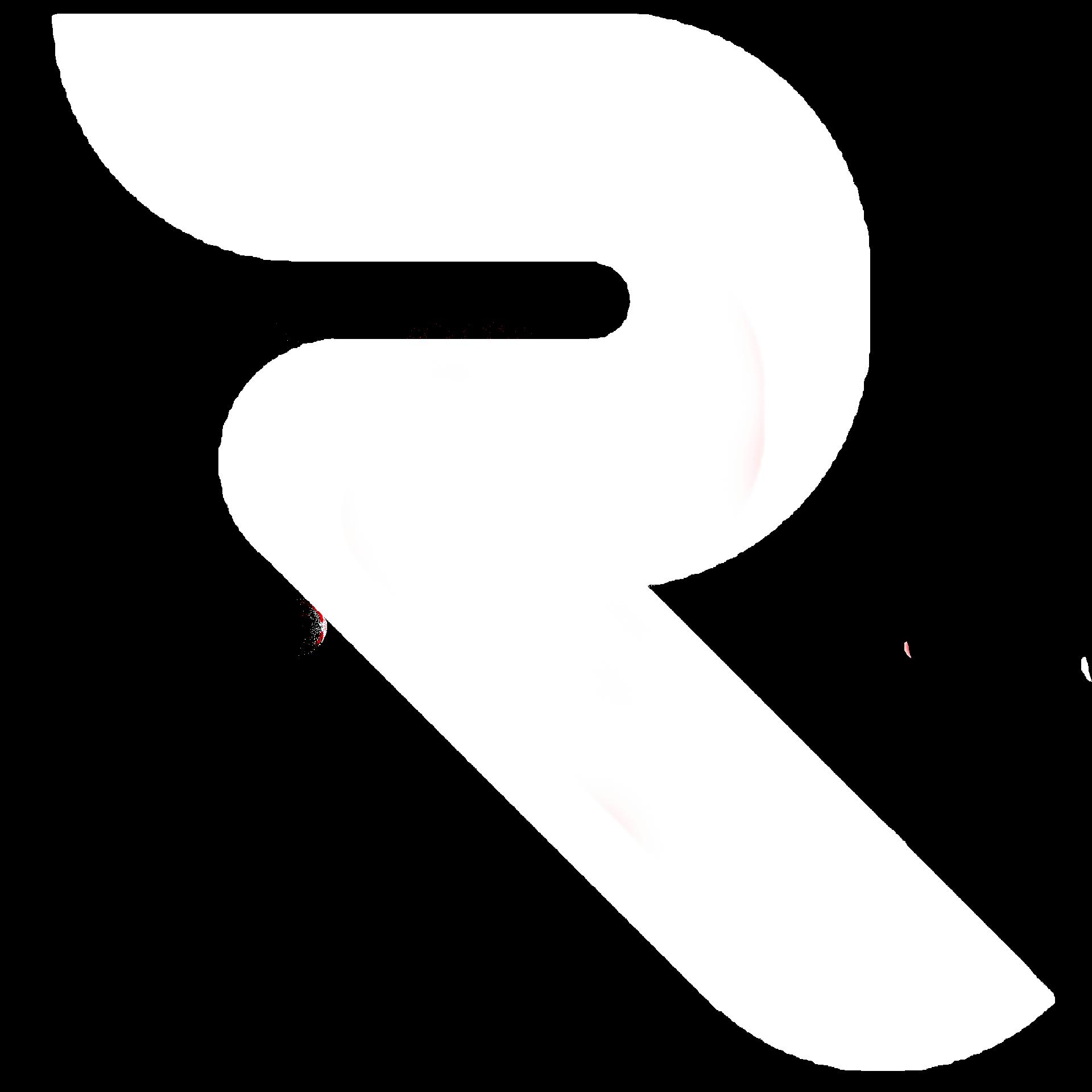 AUTOPARTES RUVALCABA