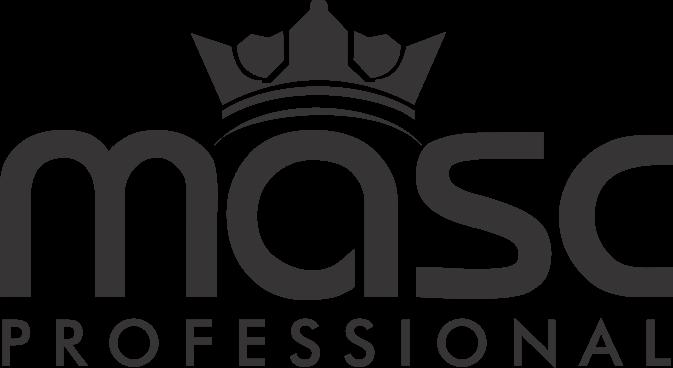 Masc Professional do Brasil