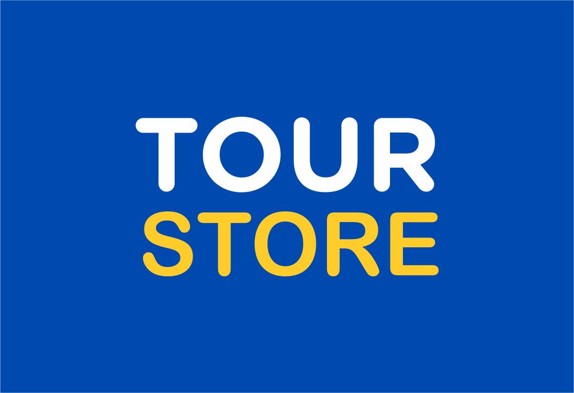 TOUR STORE