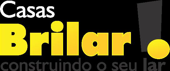 Casas BRILAR