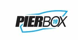 PIERBOX