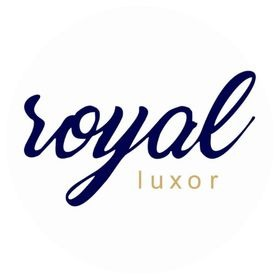 ROYALLUXOR