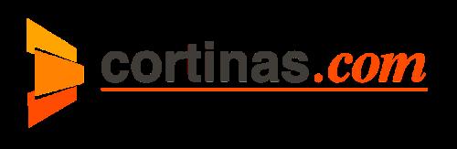 CORTINAS.COM