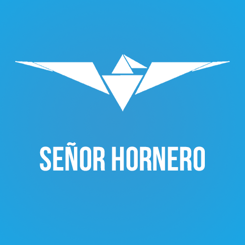 HORNEROSHOP