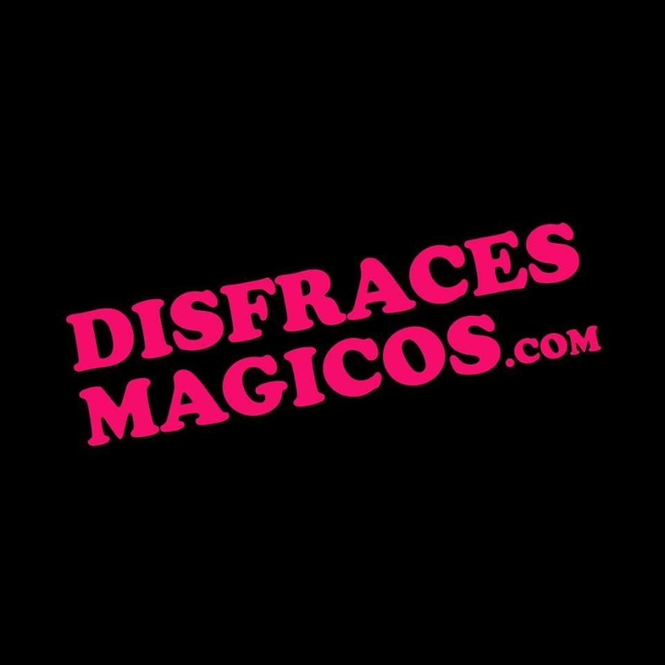 DISFRACESMAGICOS