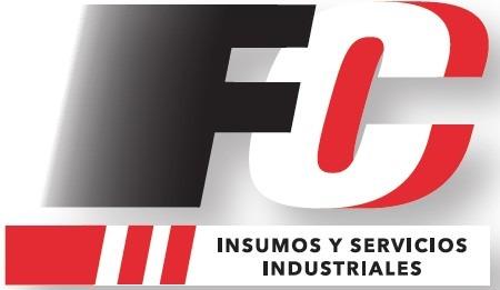 FC.INSUMOS_Y_SERVICIOS