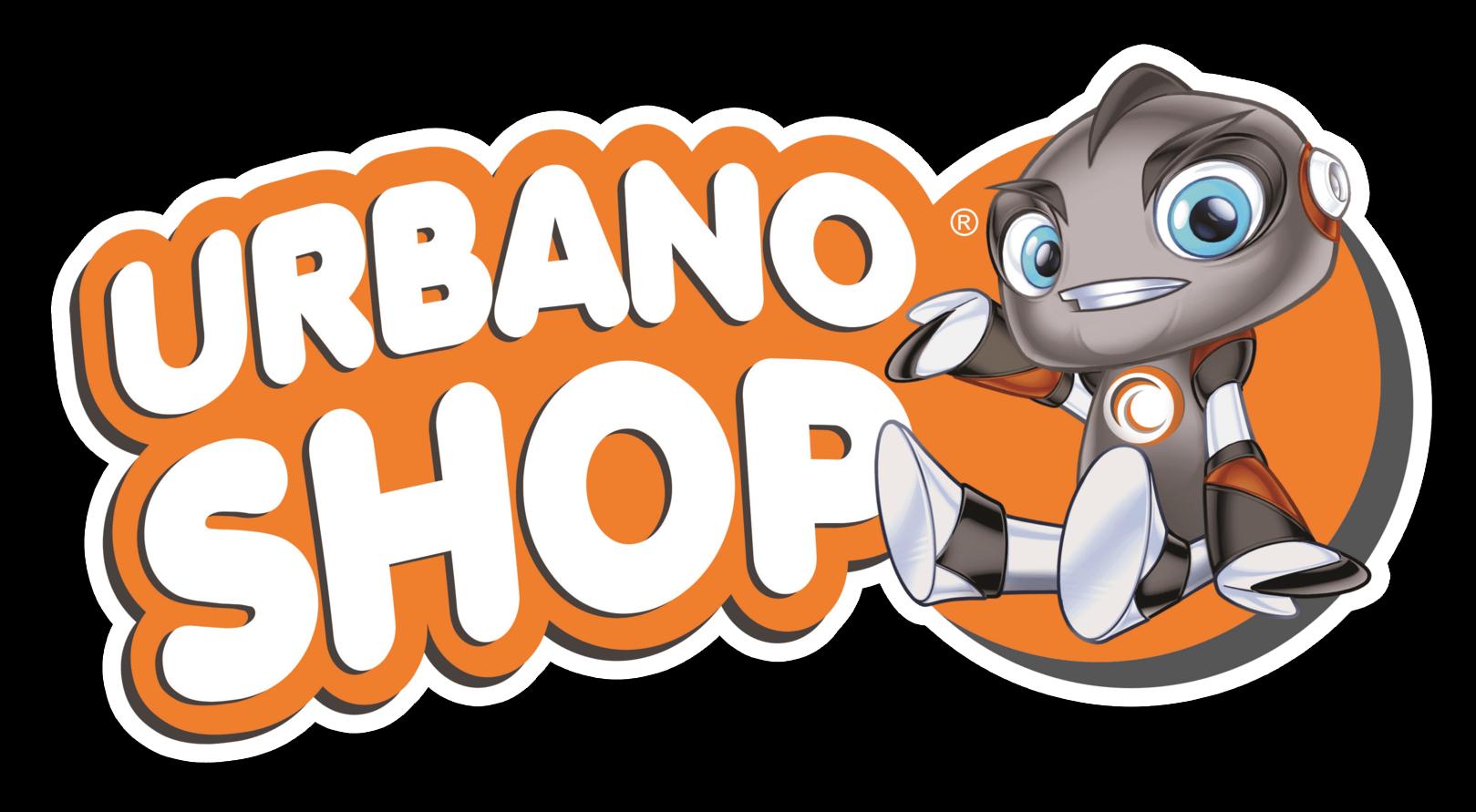 UrbanoShop