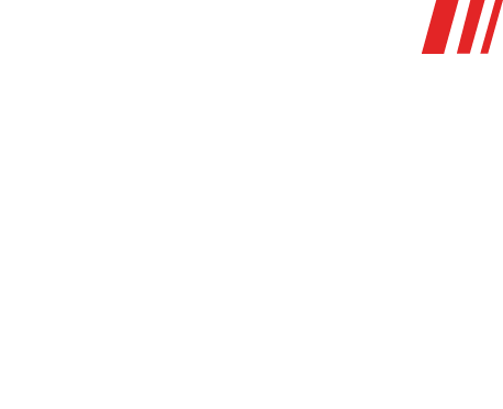 RS Performance | FuelTech
