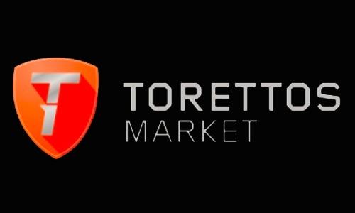 TORETTOS-MARKET