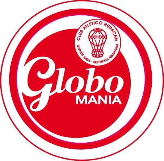 GLOBOMANIA.SHOP