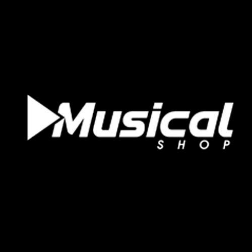 MUSICALSHOP ONLINE