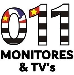 011 Monitores & TV´s