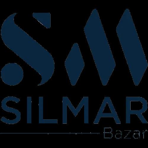 SILMAR BAZAR