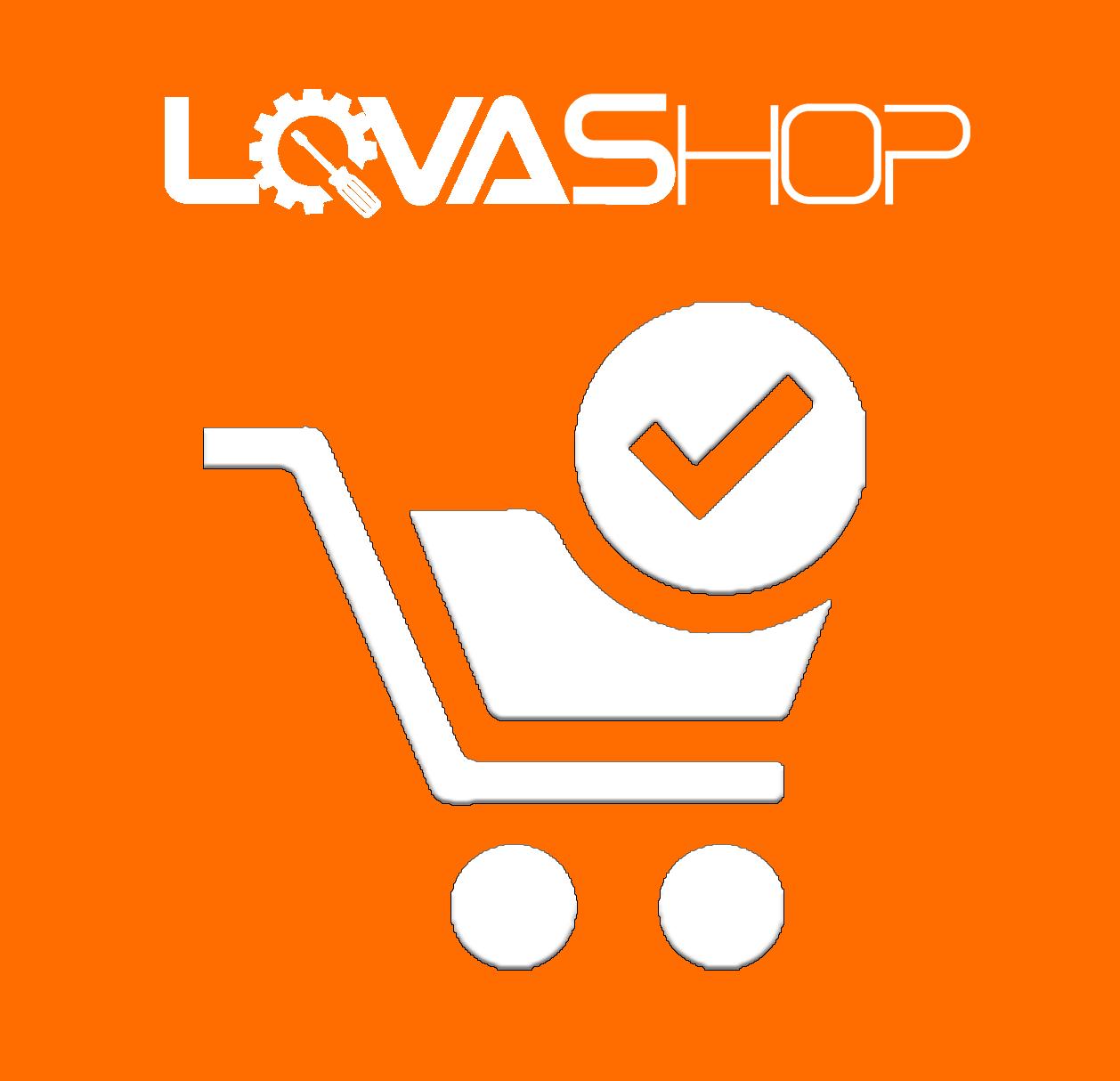 Lovashop