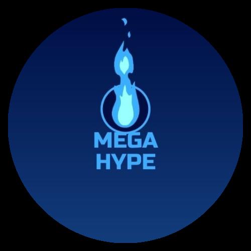 Mega Hype