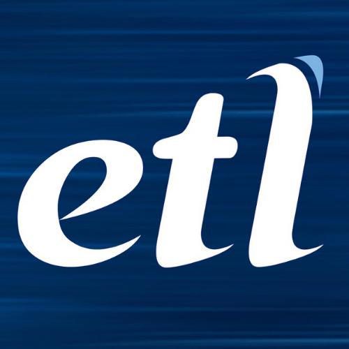 ETL Engenharia