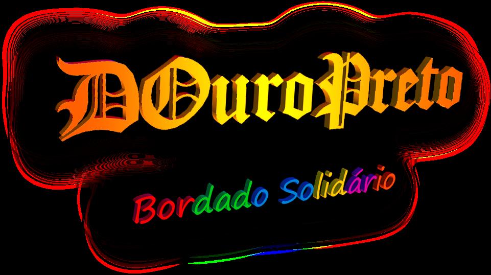 DOUROPRETO