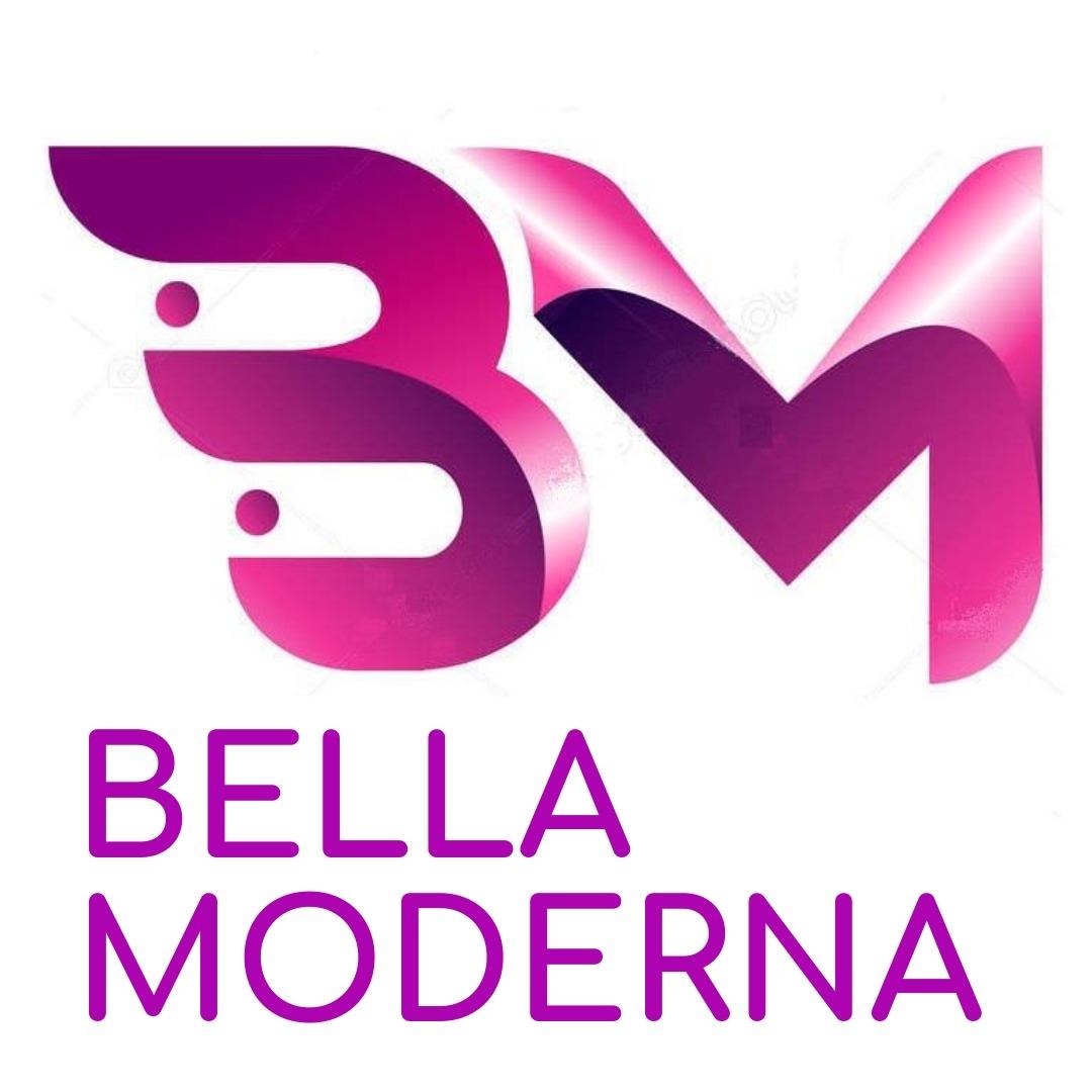 Bella Moderna