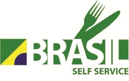 BRASILFOODSERVICE