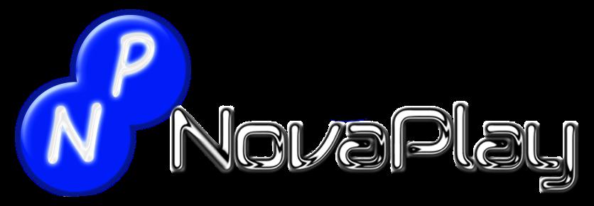 NOVAPLAY