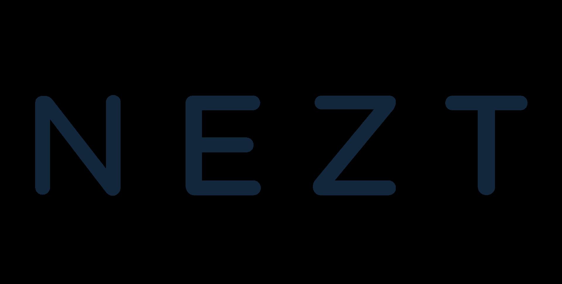 NEZTSLEEP