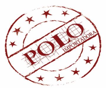 POLO IMPORTADORA