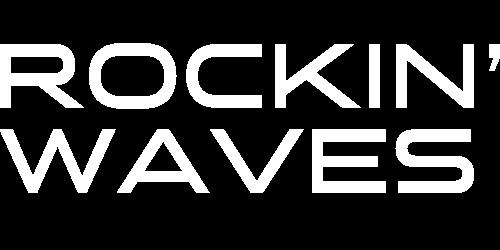 ROCKINWAVES