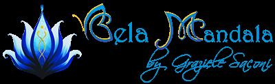 BELA MANDALA