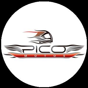 Pico Motos