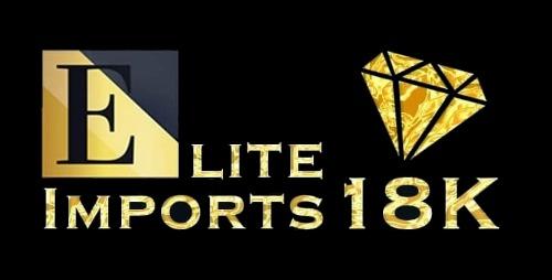 Elite Imports 18K