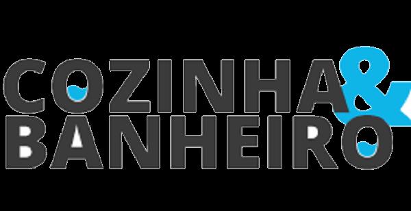 COZINHAEBANHEIRO