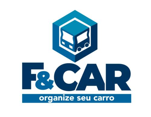 FECAR