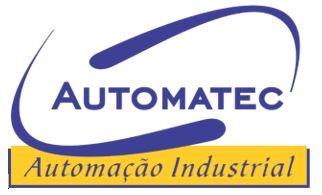 Automatec Automação Industrial LTDA.