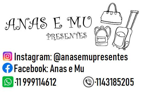 ANAS_E_MU
