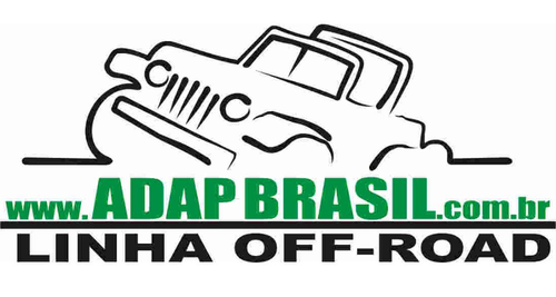 Adap Brasil