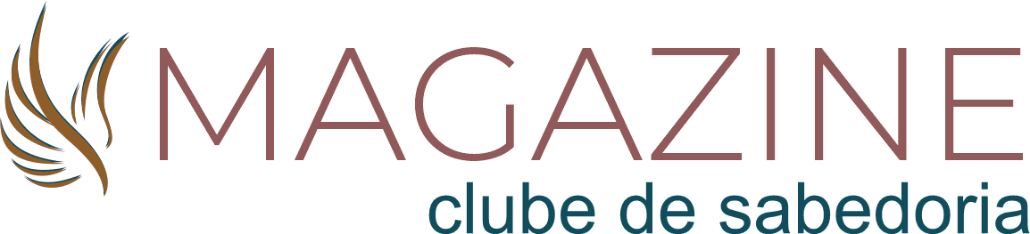 Clube de Sabedoria