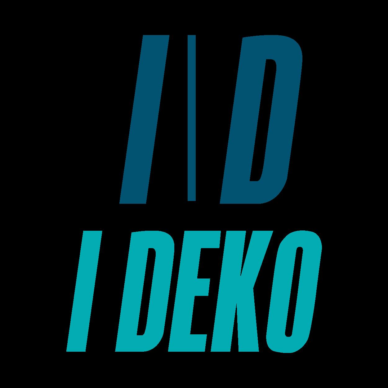 IDEKO