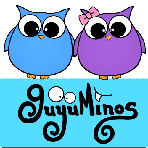 GUYUMINOS