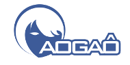 AOGAÔ STORE