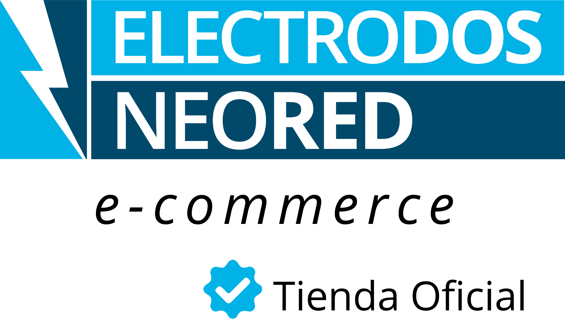 ELECTRO-DOS NEORED